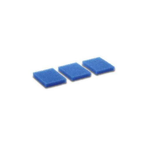 Karcher Filtr piankowy, , t10/1 eco!efficiency, t12/1 eco!efficiency, t15/1 eco!efficiency doradztwo => 794037600, gwarancja 2 lata, spokój i bezpieczeństwo