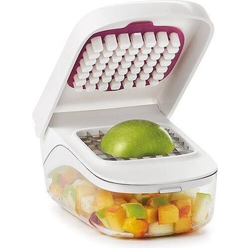 Szatkownica do warzyw i owoców Good Grips, 11122600MLNYK