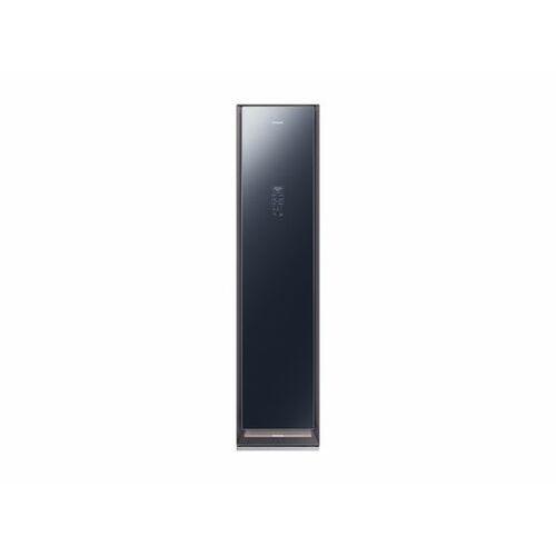 Samsung DF60R8600CG