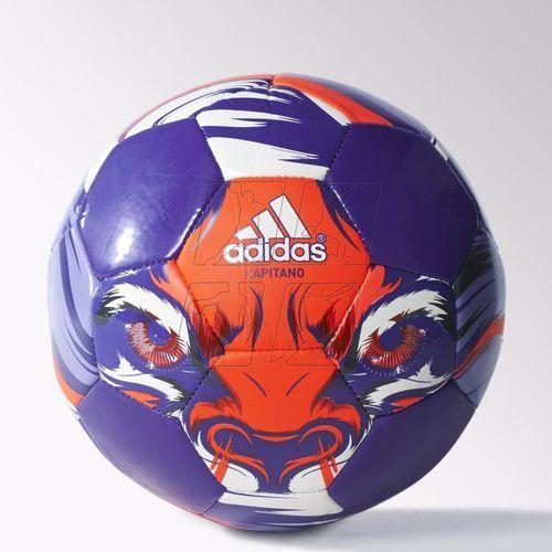 Piłka nożna adidas freefootball AG S15437, kup u jednego z partnerów