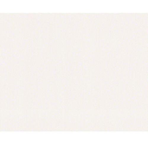 Avenzio 6 3331-48 tapeta ścienna AS Creation (4000776333148)