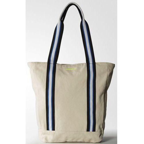 neo śliczn torba torebka worek szkoła basen marki Adidas