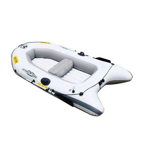 Aqua marina Ponton wodny z wiosłami  motion 2-osobowy (6954521688206)