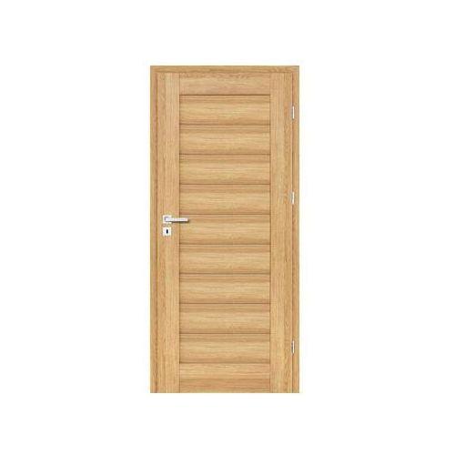Skrzydło drzwiowe MODOLO 90 p NAWADOOR