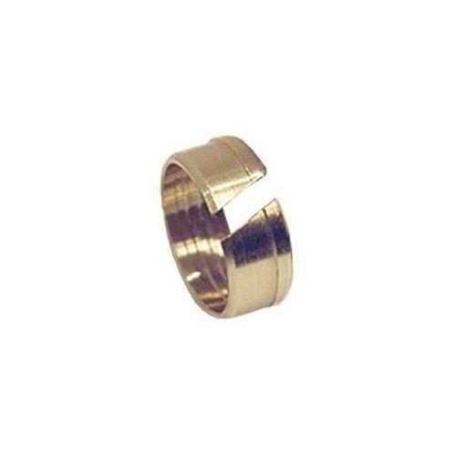 Kan push pierścień przecięty 14 9006.95 marki Kan-therm. Najniższe ceny, najlepsze promocje w sklepach, opinie.