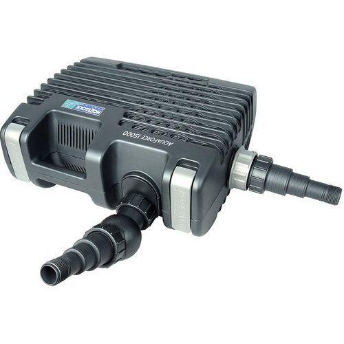 Pompa do oczka wodnego HOZELOCK AquaForce 15000 + DARMOWY TRANSPORT! (5010646052160)