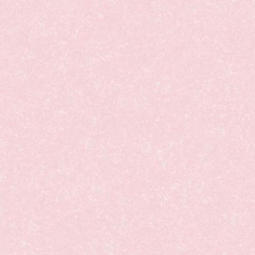 Tapeta ścienna english florals g34369 bezpłatna wysyłka kurierem od 300 zł! darmowy odbiór osobisty w krakowie. marki Galerie