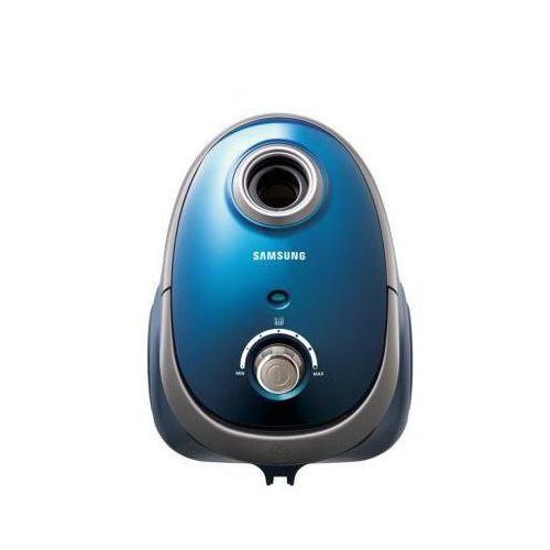 Samsung VCC54U5V3B
