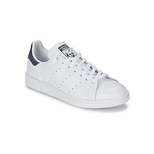 9a90f80e3b3 Trampki niskie adidas STAN SMITH