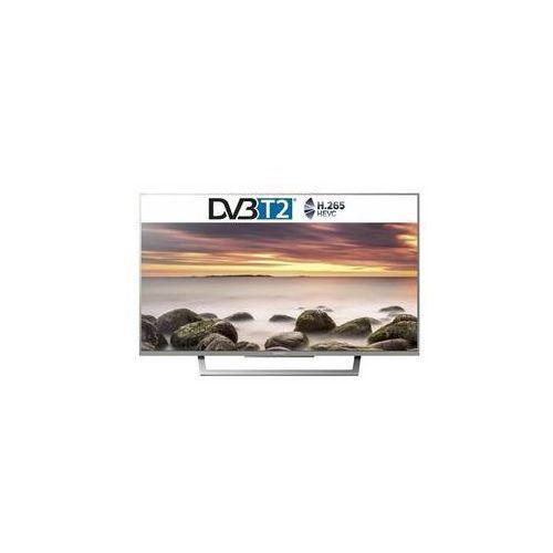 TV Sony KDL-32WD757
