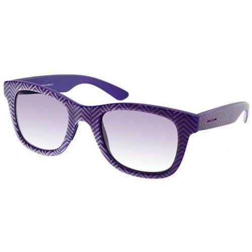 Okulary słoneczne  ii 0090t animal i-thermic spi/017 marki Italia independent