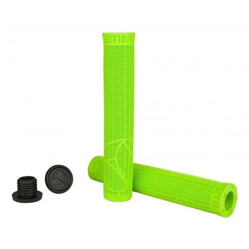 grip BLAZER PRO - Calibre Green (GREEN)