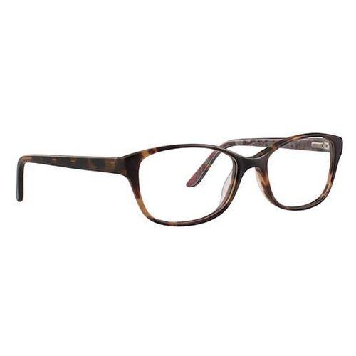 Vera bradley Okulary korekcyjne vb diana bbs
