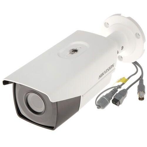 KAMERA AHD, HD-CVI, HD-TVI, PAL DS-2CE16D8T-AIT3ZF - 1080p 2.7... 13.5 mm - MOTOZOOM HIKVISION