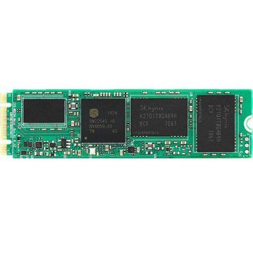 Plextor S3G SSD, 256GB, M.2 SATA PX-256S3G - odbiór w 2000 punktach - Salony, Paczkomaty, Stacje Orlen, PX-256S3G