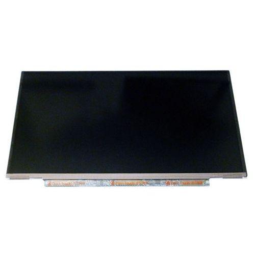 """Laptopshop Matryca do laptopa 13,3"""" led 1366x768 slim - matowa"""