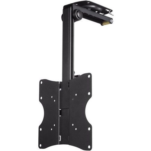 Uchwyt HAMA Sufitowy LCD/LED VESA 200x200 - produkt z kategorii- Uchwyty i ramiona do TV