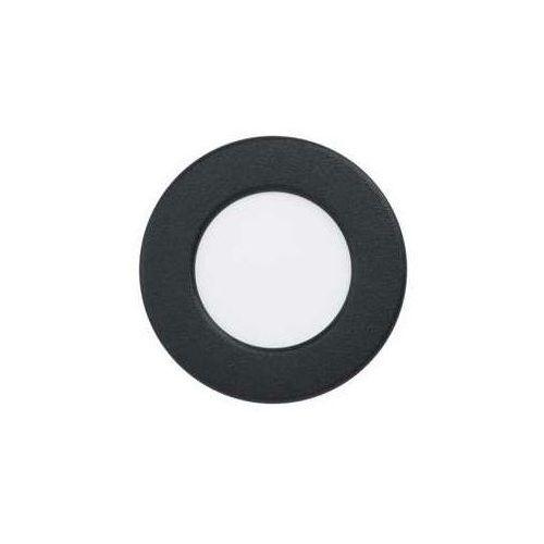 Tarcza szlifierska do metalu Topex Verto 61H465 125x6,0x22,2mm