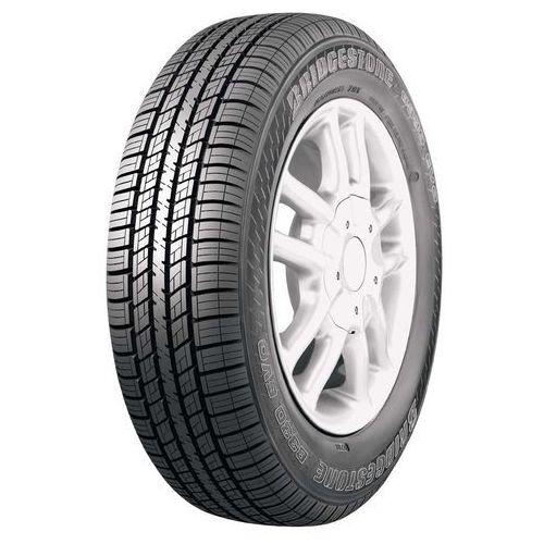 Bridgestone B330 EVO 175/80 R14 88 T