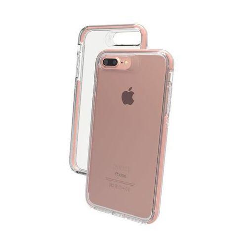 Gear4 Piccadilly iPhone 7/8 Plus (różowy) (4895200202141)