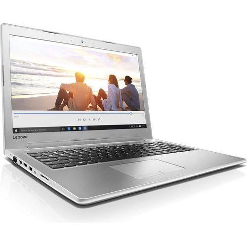 OKAZJA - Lenovo IdeaPad 80SR00MKPB