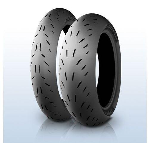 power rs 190/55 r17 marki Michelin