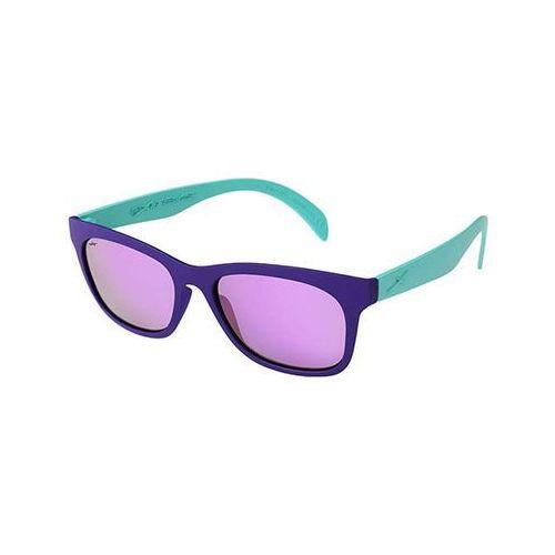 Okulary słoneczne pl extreme 10/s kids ized 11 marki Polar