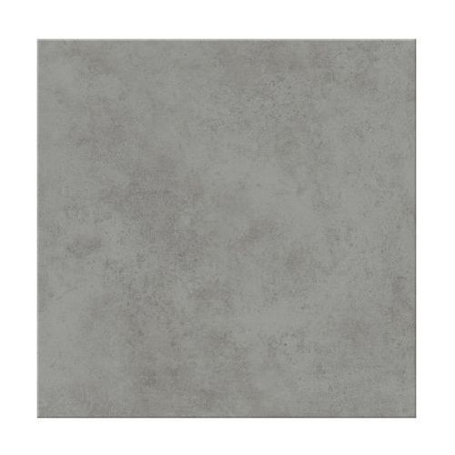 Cersanit Gres szkliwiony univero grey 29.8 x 29.8 (5902115757150)
