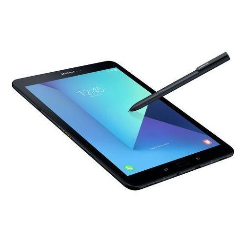 Samsung Galaxy Tab S3 9.7 T825 LTE - OKAZJE
