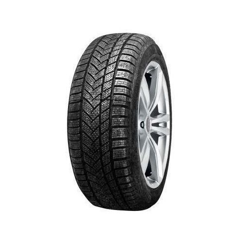 Fortuna Winter 2 165/70 R13 79 T