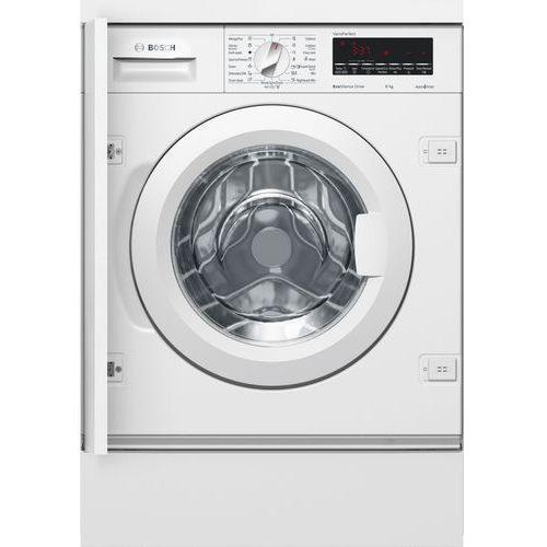 Bosch WIW28540