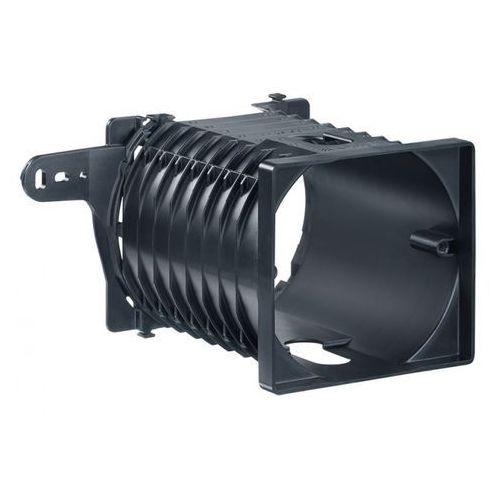 Kaiser elektro Adapter montażowy do podtynkowej puszki izolacyjnej