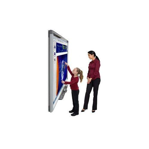 Smartboard Tablice interaktywne smart board dual touch sbx885 cena dla jednostek edukacyjnych!