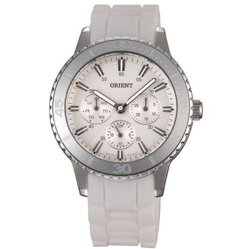 Orient FUX02004W0