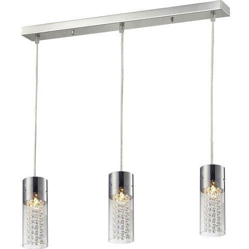 Lampa wisząca Torino 3L, 192/3L