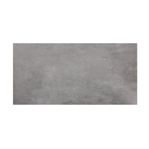 Cerrad Gres szkliwiony tassero gris 59.7 x 119.7 (5903313314527)