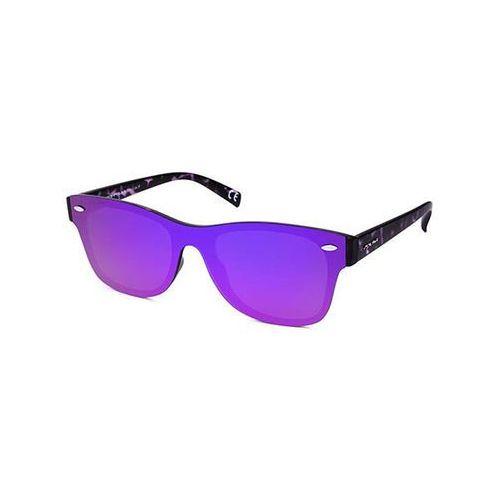 Okulary Słoneczne Polar PL TYM 2 Clip On ized 425