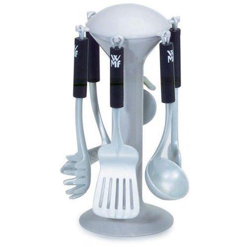 Klein Stojak z akcesoriami kuchennymi - darmowa dostawa kiosk ruchu (4009847094384)