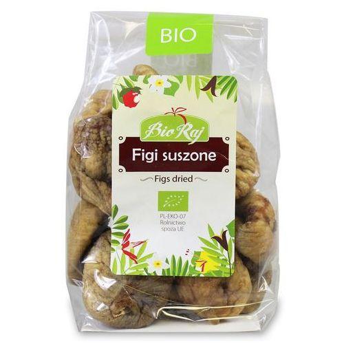 Figi suszone BIO 250g, 5907738150586