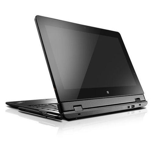 Lenovo ThinkPad Helix 2 20CG001FPB