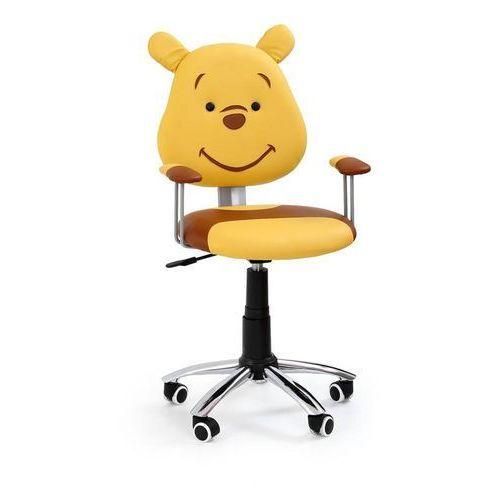 Krzesło Kubuś krzesło