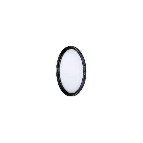 B+w  filtr 62mm 010 uv mrc nano xs-pro digital