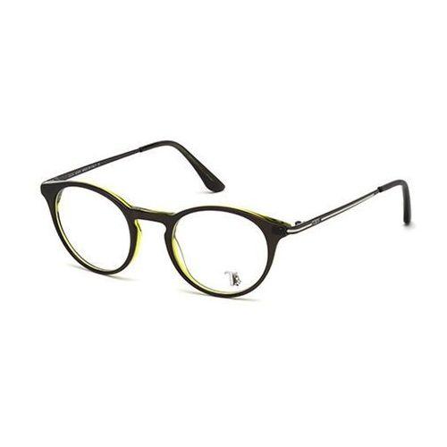 Okulary Korekcyjne TODS TO5135 098