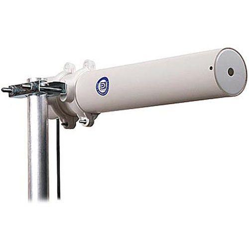 Antena WiFi ATK-16/2,4GHz 14,5 dB + 5 m przewodu + wtyk SMA R/P