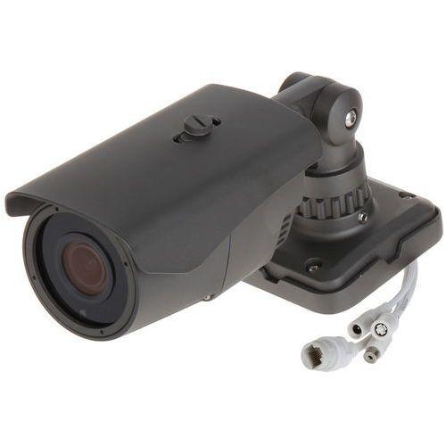 Apti Kamera ip -33c6-2812p - 3.1 mpx 2.8... 12 mm