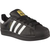 Adidas Superstar Foundation 140 - Buty Męskie Sneakersy (4054072911760)