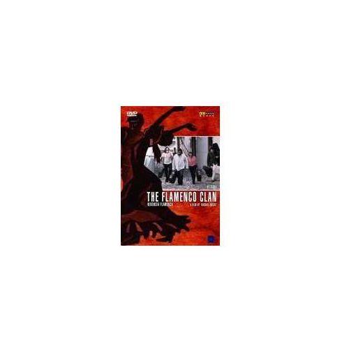 Arthaus musik Herencia flamenca - the flamenco