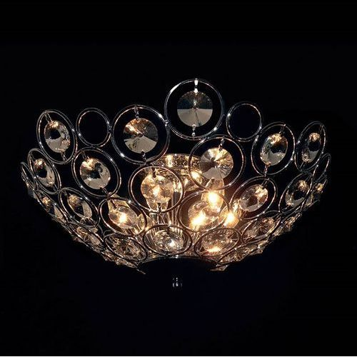 Lampa sufitowa kalila - bzl, mx1203211-6a marki Italux