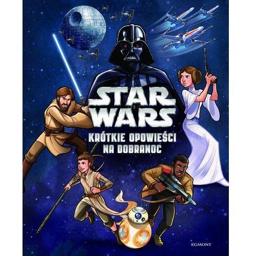 Opowieści z galaktyki - Wysyłka od 3,99, książka z kategorii Literatura dla młodzieży