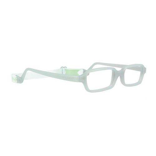 Miraflex Okulary korekcyjne new baby 4 kids jc